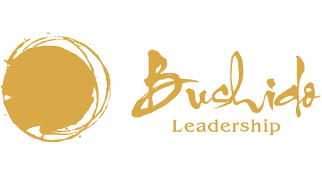 Bushido Leadership